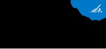 Logo Dr. Christof Tuschner